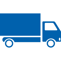 lorry-icon-png.png