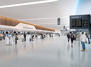 Manchester_Airport_2_Pascall_Watson_4_3_