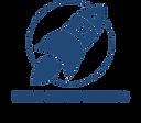 Bruin Entrepreneurs Logo.png