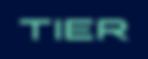 tier_logo.png