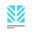 ES_SSE_logo.png