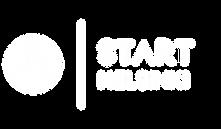 SH_logo_white.png