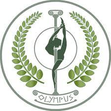 olympus aerials