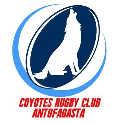 Convenio coyotes
