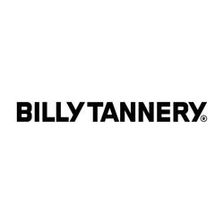 BILLY TANNERY LOGO