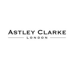 ASTLEY CLARKE LOGO