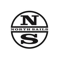 NORTH SAILS LOGO