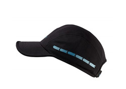 runcap2small-450x450
