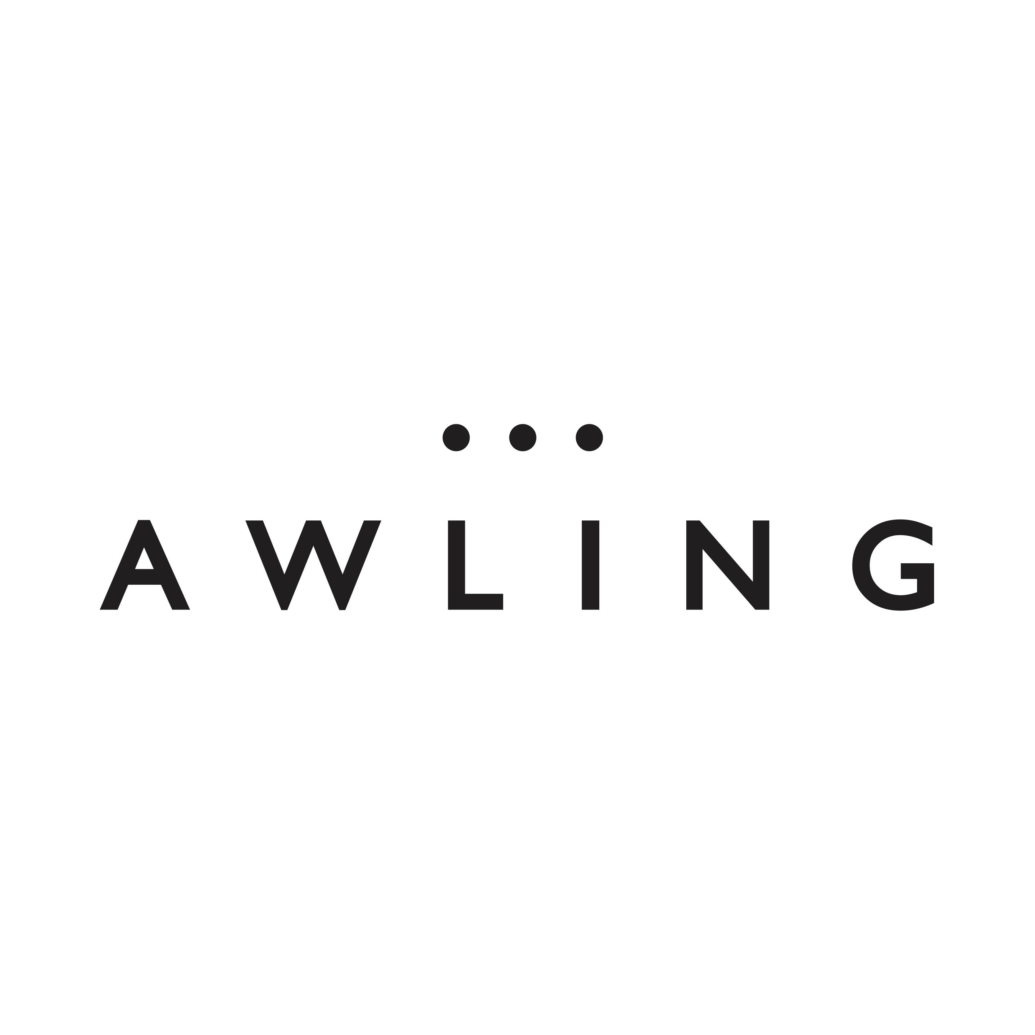 AWLING LOGO