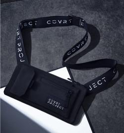 COVRT PROJECT BAG DESIGN 2
