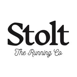 STOLT RUNNING LOGO
