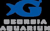 GA aquarium.png