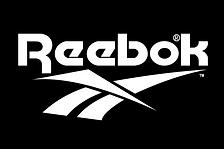 76-763451_reebok-logo-black-and-white-im