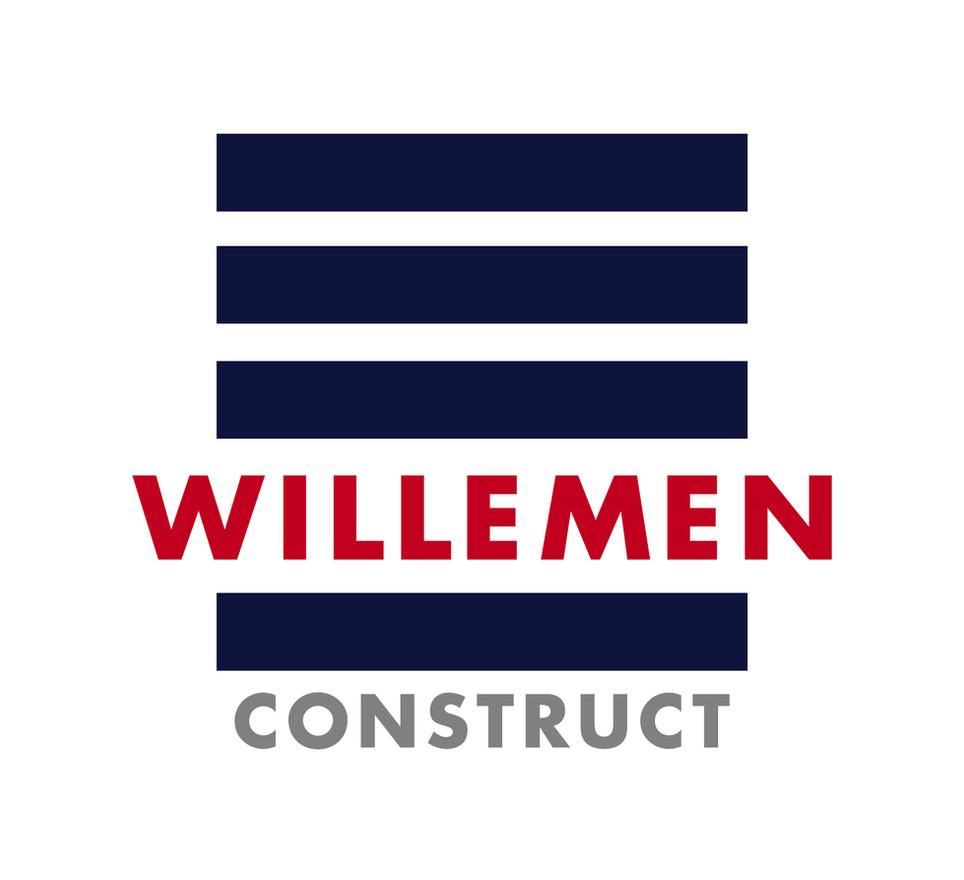 Willemen-Construct-VERTICAL-RGB.jpg