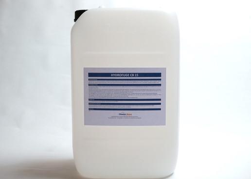 Hydrofuge CB15