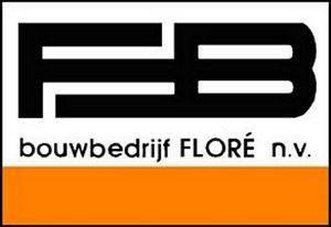 bouwbedrijf_floré.jpg