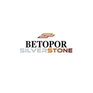 betopor silverstone