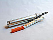 Injectiepomp.JPG