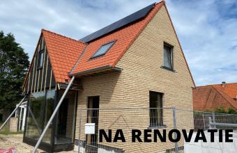 989_voor-renovatie-3-.png