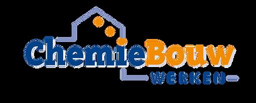 Logo CBW  transparant.png