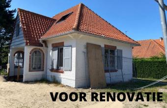 988_voor-renovatie-2-.png