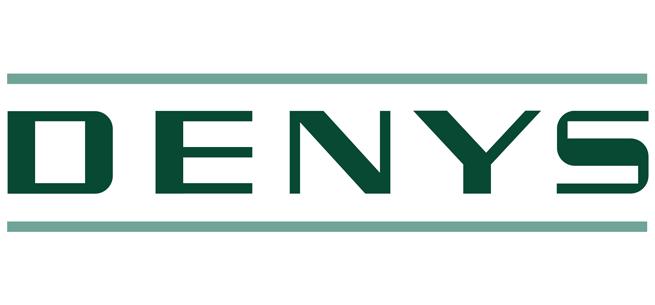 Denys.png