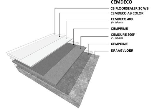 CEMDECO.jpg
