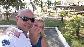 www.malaparadois.com - Dicas de Viagens & Lifestyle em um único site!
