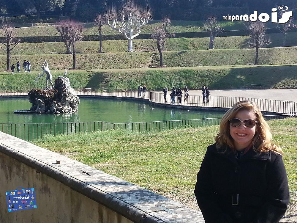 Florença_-_Jardins_de_Boboli.jpg