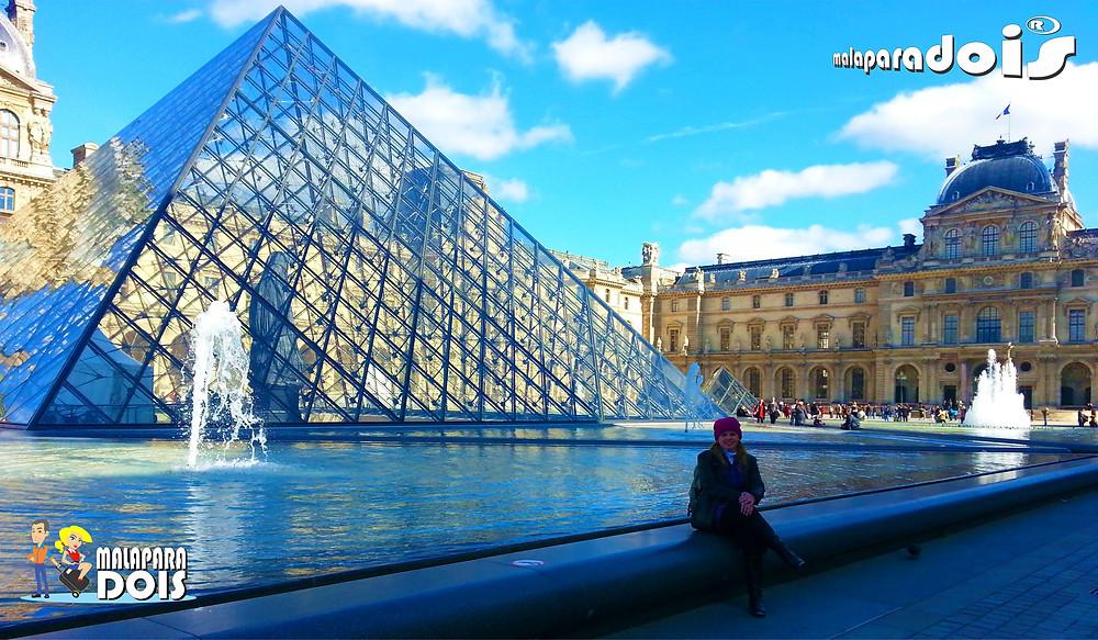 Paris 2015.jpg