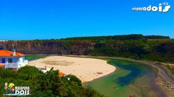 Odeceixe - Algarve