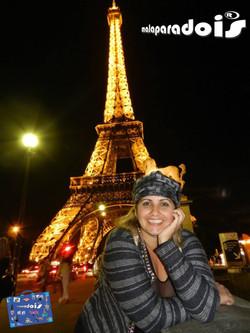 Lê Paris