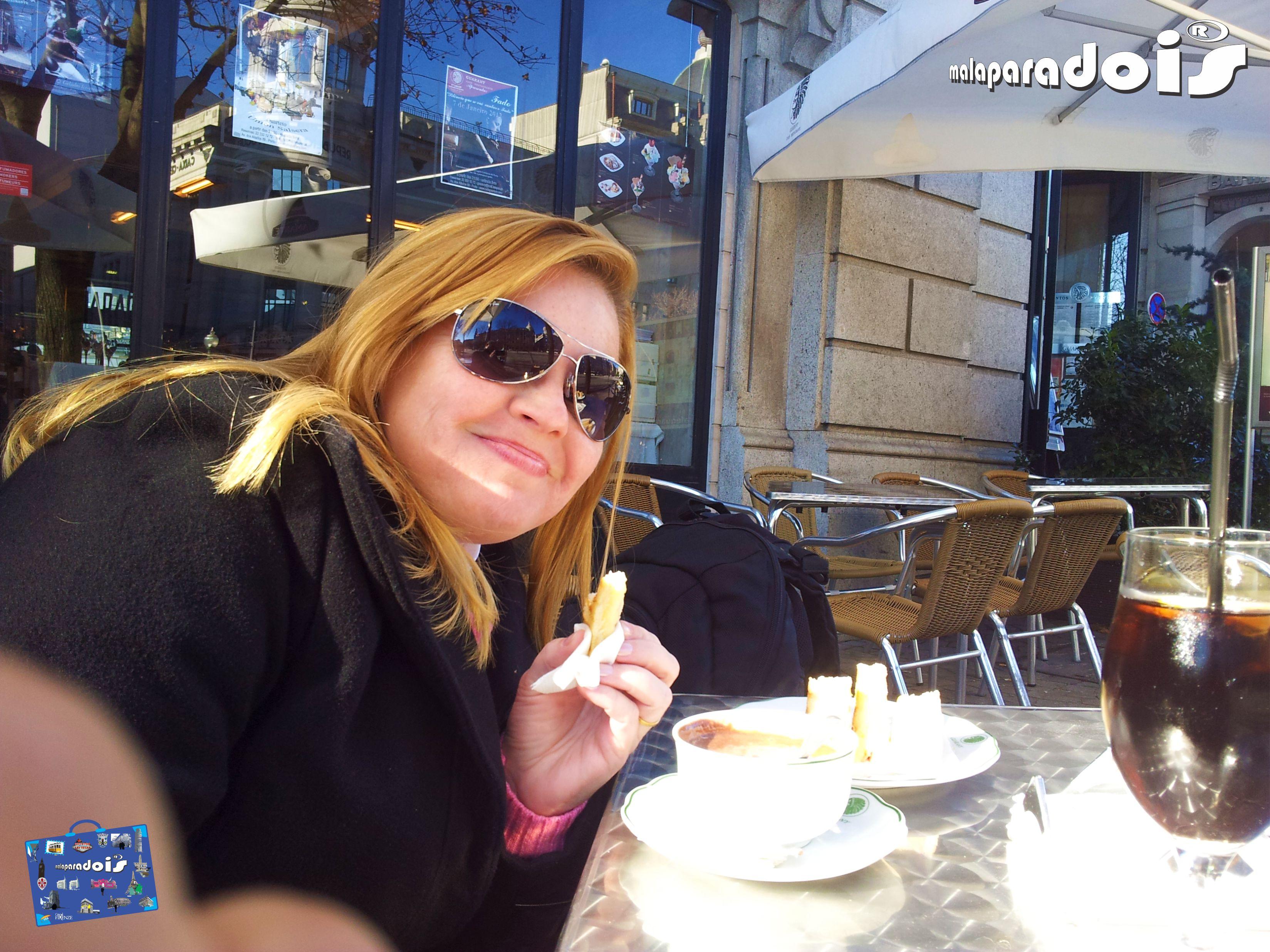 Café O Guarany