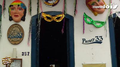 Paraty 33
