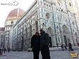 Firenze, florença, florence