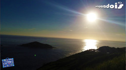 Ponta do Atalaia