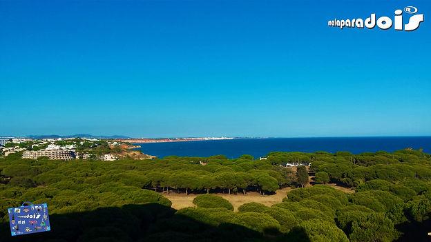 Lifestyle Algarve