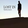 malaparadois - Dicas de Viagens & Lifetyle em um único site!