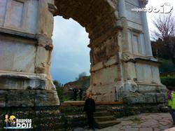 Arco de Titus