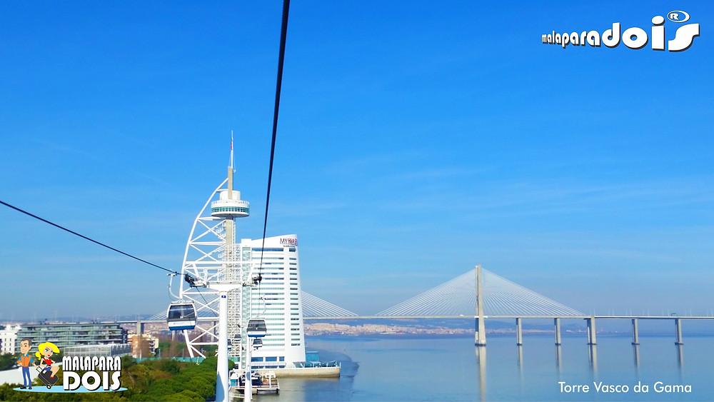 Torre Vasco da Gama.jpg