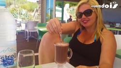 Beach Caffé
