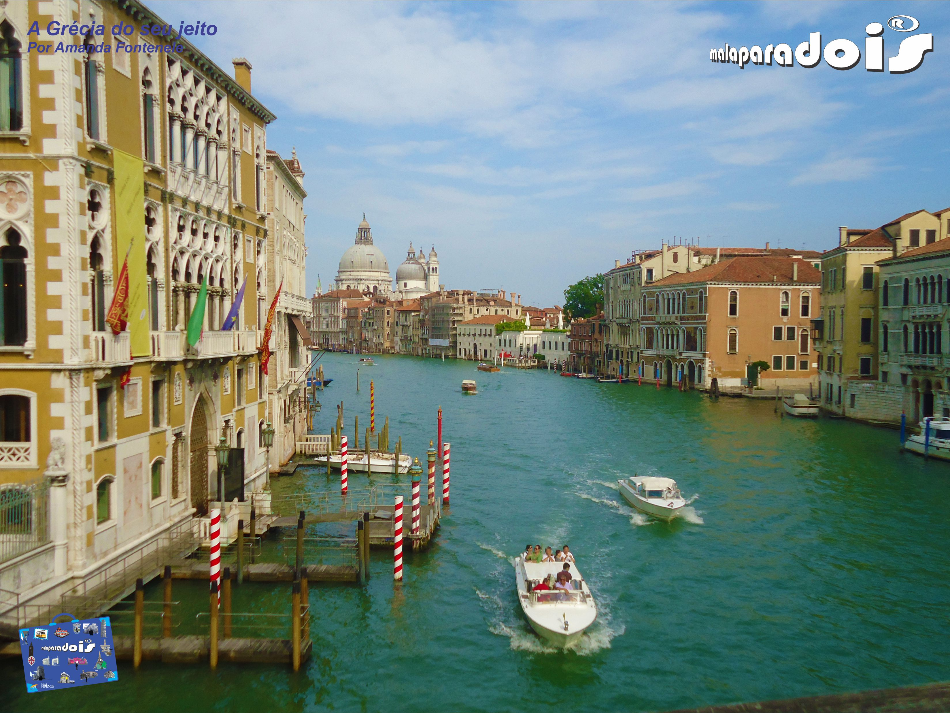 Grand Canale