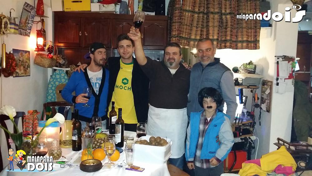Familia Neves Silva 2.jpg