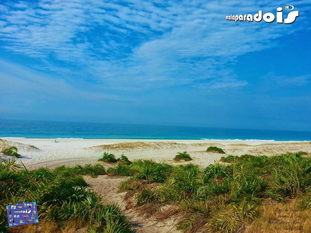 Praia da Figueira - Arraial do Cabo.jpg