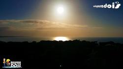 Santa Eulália - Algarve