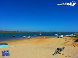 Praia da Ria