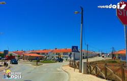 Vila do Bispo