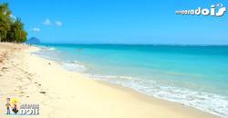 Ilhas Maurício