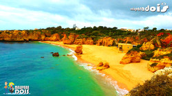 São Rafael - Algarve