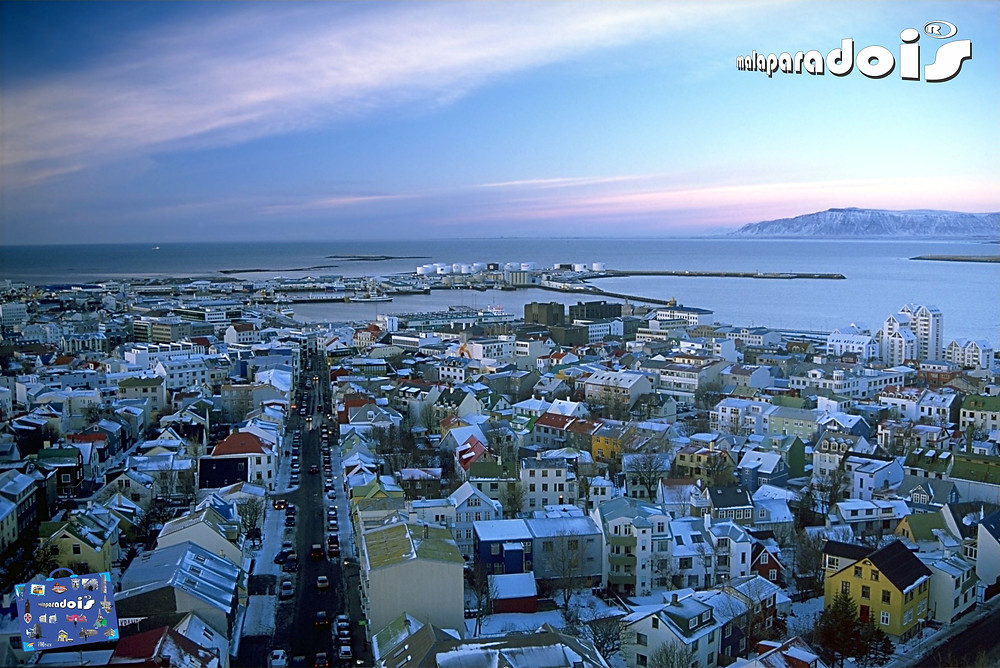 Reykjavík_.jpg